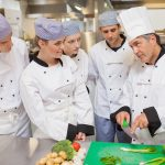 The Master Thai Chef Cookery Course Established 2000